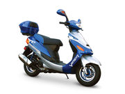 скутеры, веллосипеды, квадроциклы, мотоэкипировка