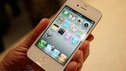apple iPhone 3GS 32GB 3000р