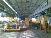 краны мостовые,  козловые,  производство,  поставка.