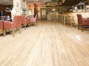 Эксклюзивные ПВХ-полы Contesse Floor