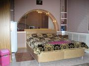 Гостиница дешевого размещения в Астрахани