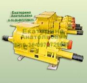 Продам питатели шлюзовые Р3-БШП /1,  Р3-БШП/2 , Р3-БШП/3