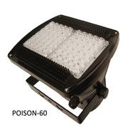 Электромонтаж,  Светодиодное (LED,  SMD) освещение