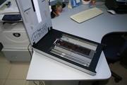 Ксерокопия,  сканирование А4, А3
