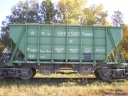 ЦЕМЕНТ ПЦ-400 Д20 1950р за тонну