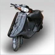 Скутер Honda dio - tact ,  запчасти под заказ.