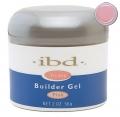 Материалы для наращивания ногтей IBD56г-1550р