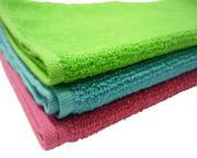 Широкий ассортимент текстильных товаров с доставкой в Белгород