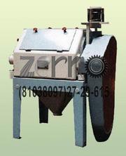 Продам вибросито цилиндрическое Р3-БЦА