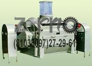 Продам вальцовые станки ЗМ2 и БВ2