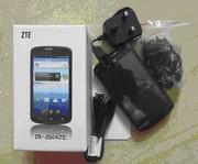 ZTE SKATE V960 3G Android Phone