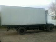 Продам МАЗ 53366