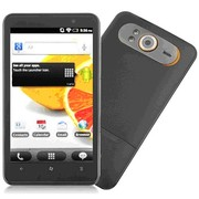 H7300 3G Android Phone