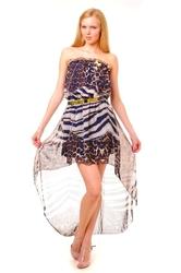 Женская одежда оптом из Турции Art-style!!!!!