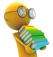 Авторские дипломные,  курсовые работы на заказ