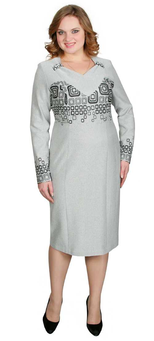 Женская одежда белгород купить