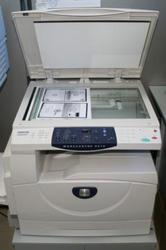 Ксерокопия,  сканирование,  распечатка,  ламинирование формат А4,  А3