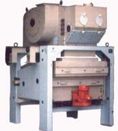 Сепаратор семян БСХ-3