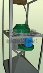 Продам фракционную крупорезку ОП02-ГК