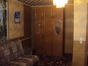 Сдаётся флигель 2 комнатный в п.Северный по ул.Коллективная