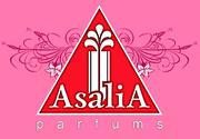 Белорусский производитель парфюмерии АЗАЛИЯ приглашает к сотрудничеств