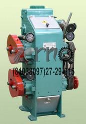 ДЕШЕВО ПРОДАМ станки малогабаритные вальцовые Р6-ВС 185х170 и Р6-ВС 18