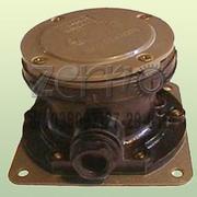 Дешево продам датчик СУМ-1 У2 сигнализатор уровня мембранный СУМ