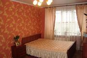 Квартира в с.Крутой Лог ( 10 км.от Белгорода)