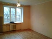 Продается комната в общежитии в Белгороде,  ул. Ватутина , 1а
