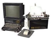 Ремонт и настройка компьютеров,  ноутбуков,  принтеров,  мониторов.