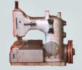 Продам Головку швейную промышленную 38Д класса