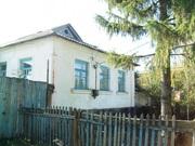 Дом с. Волоконовка,  Чернянского р-на.