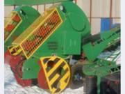 Срочно продам Ковшовый шнековый погрузчик Р6-КШП-6М