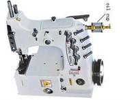 Продам  GK 35-2С Головка швейная промышленная