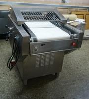Шкуросъемная машина Maja VBA-505