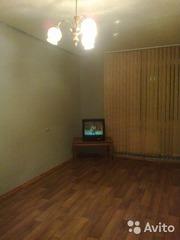 Продам комнату в г. Белгороде на Харгоре