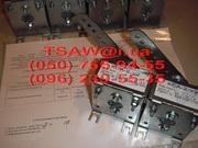 КСА-2,  КСА-4,  КСА-6,  КСА-8,  КСА-10,  КСА-6,  КСА-12 блок-контакты