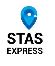 Стас Экспресс