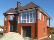 Продается дом в Таврово 15в,  площадью 190 м2.