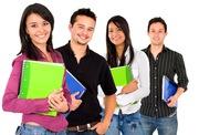 Дипломы и курсовые на заказ в Белгороде