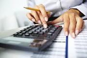 ОТЧЕТЫ  в ФСС,  ПФР,  ФНС. Нулевые отчеты. Ведение бухгалтерского учета.