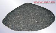 Рутиловый песок (Китай) цена 80 000 р/т