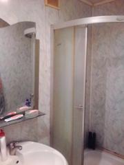 Продам квартиру в центре Белгорода
