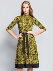 Оптом и в розницу модная женская одежда www.Miramod.com.ua