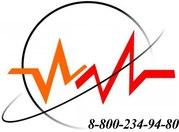 Продать акции Транснефть,  Лукойл,  Газпром,  Норильский Никель в Белгоро