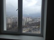 1-комнатная квартира 40 кв.м  в элитном доме по ул. Костюкова,  12-а