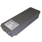 Аккумуляторная батарея Scanreco 592,  590,  960