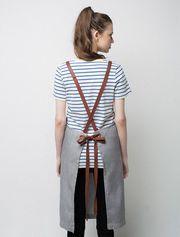 Пошив корпоративной одежды и униформы. Разработка дизайна. Творческий