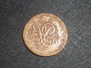 Монеты продам писать в вк https://vk.com/id135779981