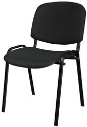 Стулья для операторов Офисные стулья от производителя,   Стулья для пос